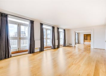 Thumbnail 6 bed flat to rent in Mount Street, Mayfair, London