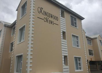 Thumbnail 2 bed apartment for sale in Caldecott St, Grahamstown, 6139, South Africa