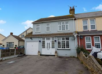 3 bed semi-detached house for sale in High Street, Great Wakering SS3