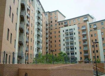 Thumbnail 2 bedroom flat to rent in Elmwood Lane, Leeds