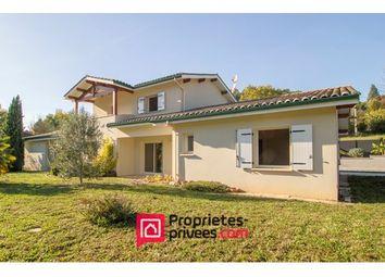 Thumbnail 4 bed property for sale in 47240, Bon-Encontre, Fr