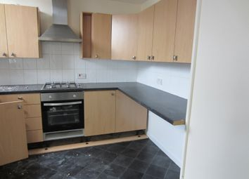 Thumbnail 6 bed flat to rent in Bartholomew House, City Centre, Exeter