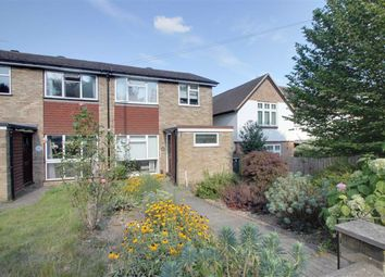 3 bed semi-detached house for sale in Watford Road, Kings Langley WD4