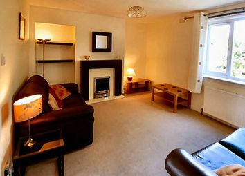 Thumbnail 1 bed flat to rent in Stuart Park, East Craigs, Edinburgh