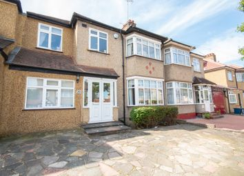 5 bed semi-detached house for sale in Mount Drive, North Harrow, Middlesex HA2