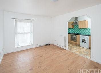 Thumbnail 1 bedroom maisonette to rent in Portland Road, London