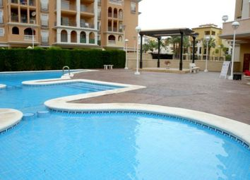 Thumbnail 2 bed apartment for sale in Aldea Del Mar, Torrevieja, Spain