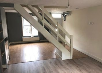 3 bed property to rent in Hillside Road, Dover CT17