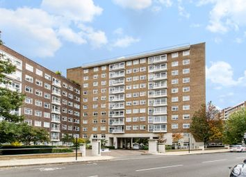 Thumbnail 2 bed flat for sale in St Johns Wood Park, St John's Wood