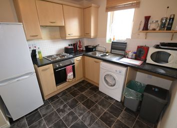 Thumbnail 2 bed flat to rent in Watkins Square, Llanishen, Cardiff