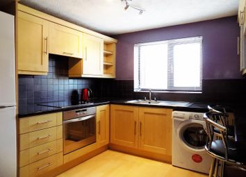 Thumbnail 2 bed property to rent in Brunel Close, Coventry