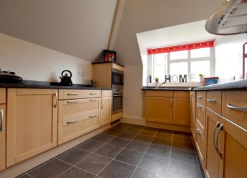 Thumbnail 4 bed property for sale in Wray Common Road, Reigate