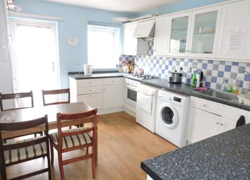 Thumbnail 4 bed terraced house to rent in Great Southsea Street, Southsea