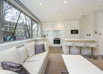 1 bed property to rent in Coniston Court, Kendal Street, London W2