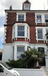 Thumbnail 7 bed town house to rent in Grosvenor Place, Margate