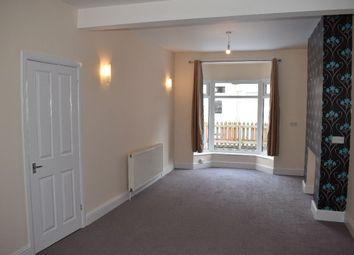 Thumbnail 3 bedroom terraced house to rent in Rosedale, Morrill Street