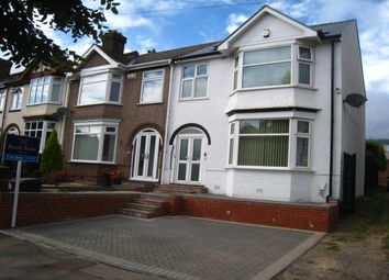 4 bed property for sale in Dane Road, Walsgrave, Coventry CV2