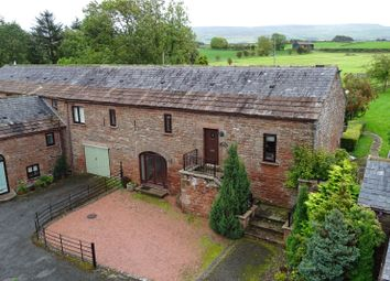 Thumbnail 3 bed property to rent in Oaklands, Renwick, Penrith, Cumbria