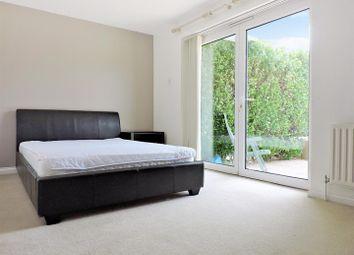 3 bed flat for sale in Britannia Court, Brighton Marina Village BN2