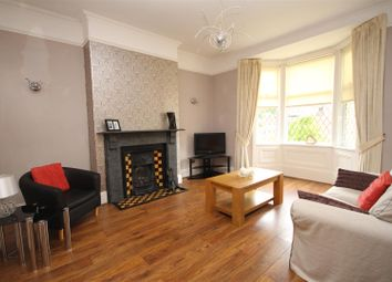 Thumbnail 2 bed flat for sale in Hamilton Terrace, Dipe Lane, West Boldon, East Boldon