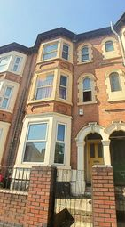 Room to rent in Berridge Road, Forest Fields, Nottingham NG7