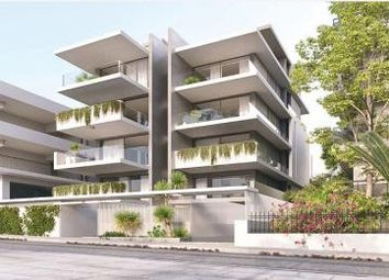 Thumbnail 2 bed apartment for sale in Varkiza, Attica, Greece