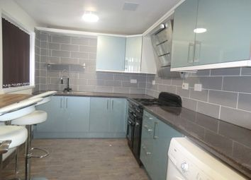 Thumbnail 6 bedroom semi-detached house to rent in Sovereign Road, Coventry, West Midlands