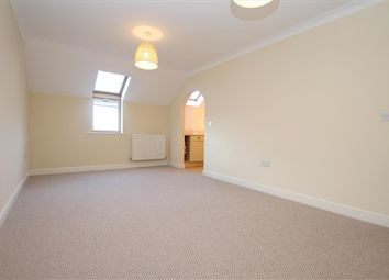 Thumbnail 2 bed flat for sale in Guinea Hall Close, Southport