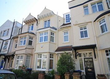Thumbnail 5 bedroom property to rent in Guilford Avenue, Surbiton