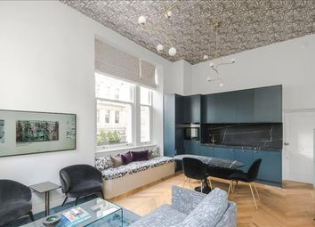 1 bed property to rent in Lancaster Gate, Hyde Park, London W2