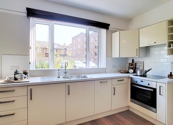 Thumbnail 4 bed flat for sale in Mayhew Court, Denmark Hill