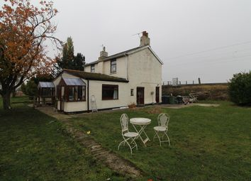 Thumbnail 2 bed semi-detached house to rent in Railway Cottages, Birkby, Northallerton