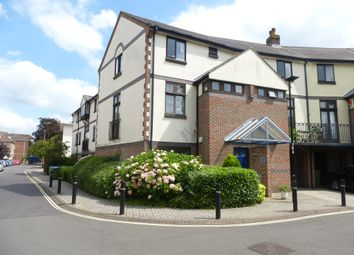3 bed maisonette for sale in Mayfair Gardens, Banister Park, Southampton SO15