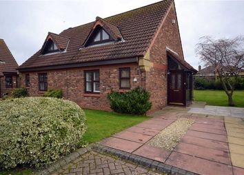 Thumbnail 2 bed property for sale in Meadow View, Cleethorpes
