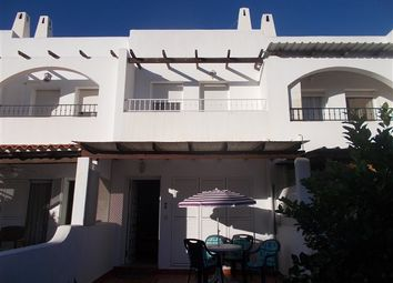 Thumbnail 3 bed town house for sale in Calle Relente, Andalusia, Spain