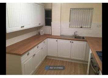 3 bed terraced house to rent in Alderley, Skelmersdale WN8