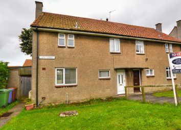 Thumbnail 3 bed semi-detached house to rent in Lacey Street, Longhoughton, Northumbeland