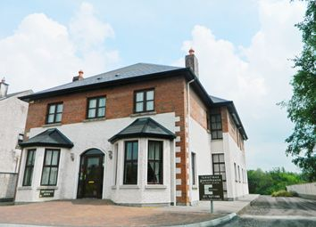 Thumbnail Property for sale in Ciuin House, Hartley, Carrick-On-Shannon, Leitrim