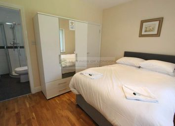1 bed flat to rent in Waterfall Road, London N11