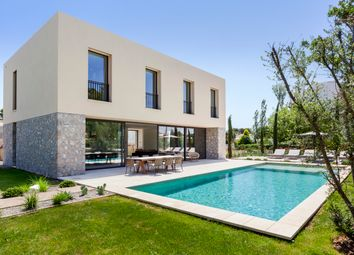 Thumbnail 4 bed villa for sale in C/Romani 4, Puerto Pollensa, 7470, Spain