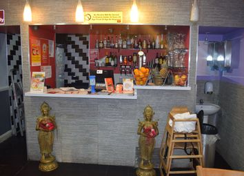Thumbnail Restaurant/cafe for sale in Alexandra Avenue, Rayners Lane