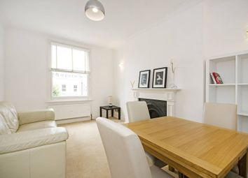 Thumbnail 2 bed flat to rent in Marylands Road, Maida Vale