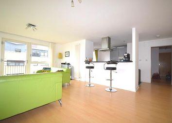 Thumbnail 2 bed flat to rent in East Pilton Farm Avenue, Edinburgh