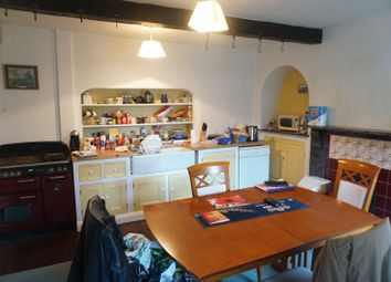 Thumbnail 3 bed terraced house for sale in Main Street, Craven, North Yorkshire