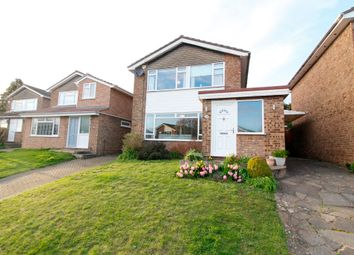 3 bed detached house for sale in Arnett Way, Rickmansworth, Hertfordshire WD3