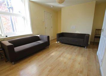 Thumbnail 5 bed maisonette for sale in Shortridge Terrace, Jesmond