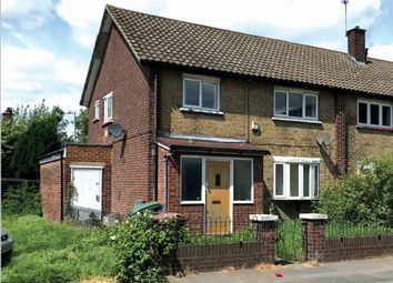 Thumbnail 6 bed block of flats for sale in Wellington Road, Tilbury