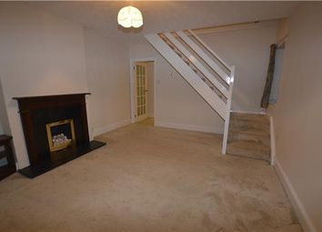 Thumbnail 2 bed cottage to rent in Rock Road, Midsomer Norton, Radstock, Somerset
