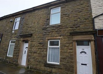 Thumbnail 3 bed terraced house to rent in Hawthorn Bank, Burnley Road, Altham, Accrington