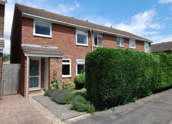 3 bed end terrace house for sale in The Phelps, Kidlington OX5
